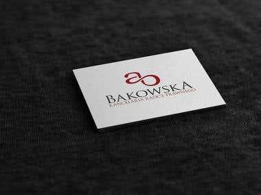 A.Bakowska