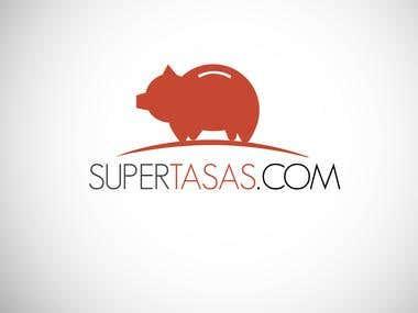 SuperTasas