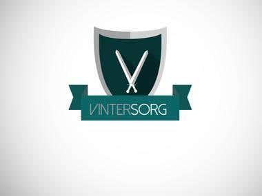 VinterSong
