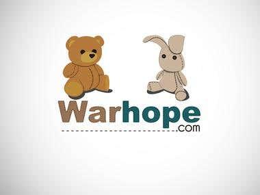 WarHope
