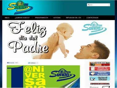 Senda FM