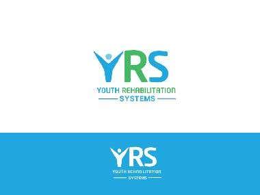 Logo for An Organisation