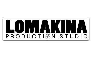 LOGO. Production Studio