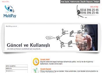 multipay.com.tr