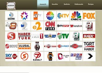 televizyonkurdu.com