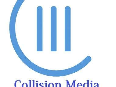 Collision Media Promotion