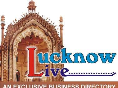 lucknow live