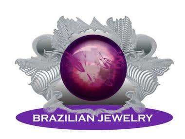 Logo provider