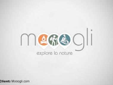 Mooogli.com