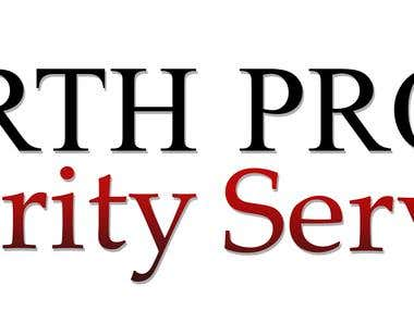 North Pro security services S.A