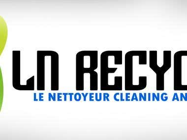 LN recycling