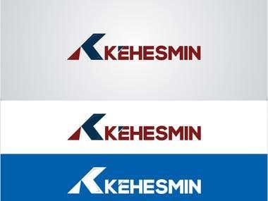 Kehesmin logo