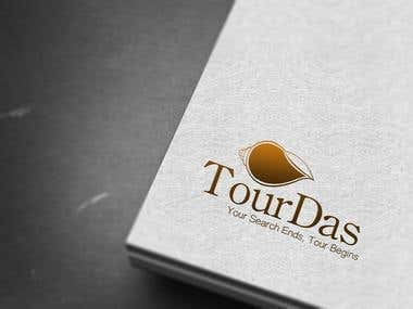 Tourdas Tours and Travels
