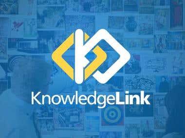 KnowledgeLink Branding