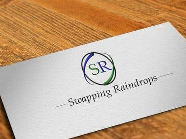 SwappingRaindrops