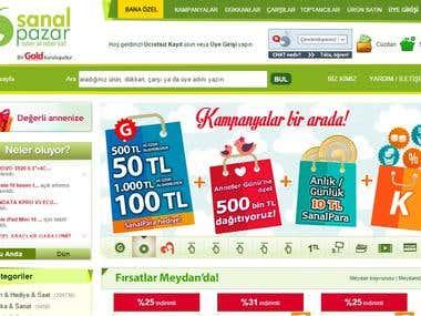 sanalpazar.com