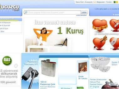 ucuzcu.com