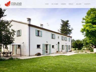 Molino Monacelli