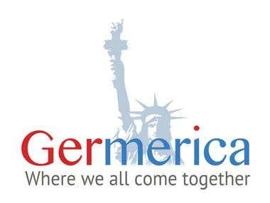 Germerica.com