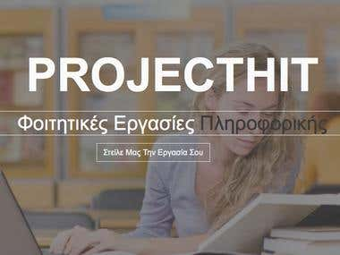 Projecthit