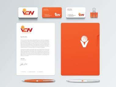 VCN exports & imports