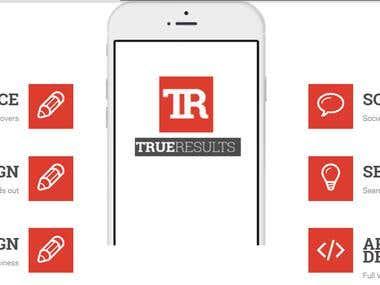www.trueresults.co