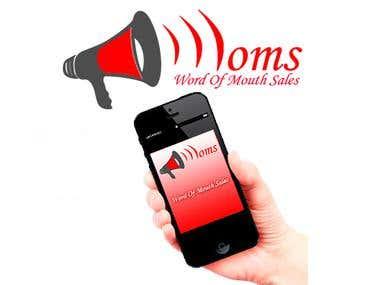 Woms_Logo