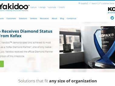 www.yakidoo.com