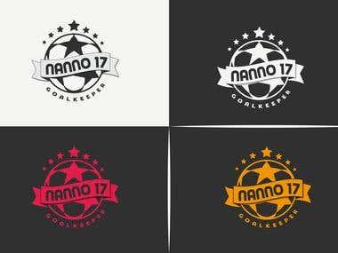 Nanno17