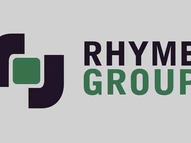 Rhyme Group
