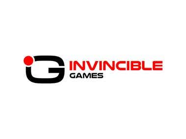Invincible Games