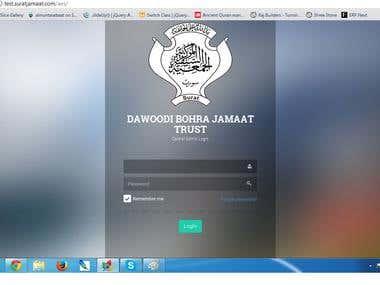 Suratjamaat.com