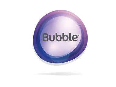 Bubble Group Ltd.