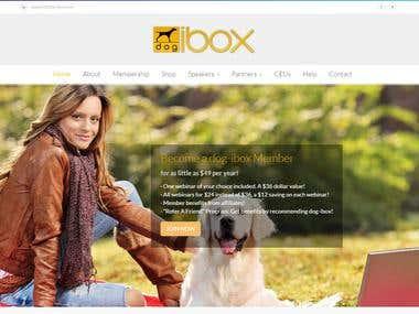 dog-ibox.com