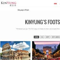 www.kinyung.org/