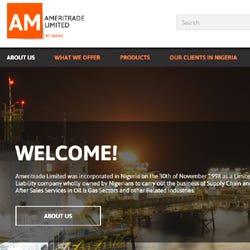 www.ameritradeng.com/