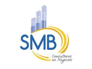 smb-consulting.com