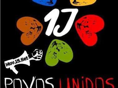 Poster Movimento 15 de Setembro