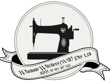 Logo I Designed
