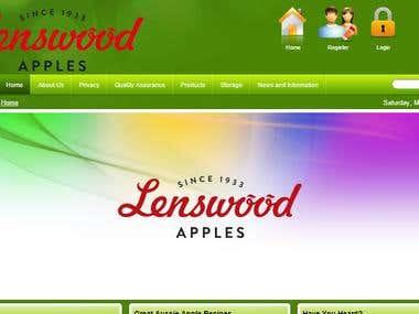 lenswoodcoop