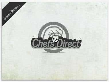Chef Direct