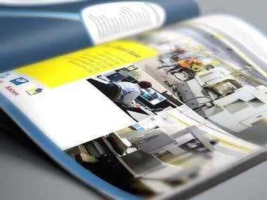 Tool Tech Brochure