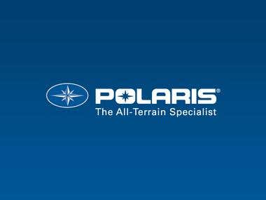 Polaris Stock Report