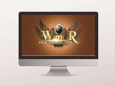 Warrior Films