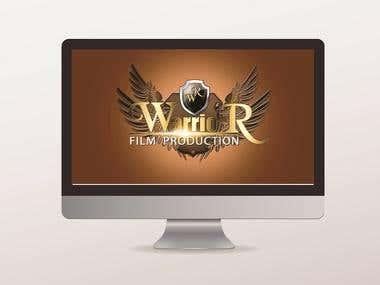 Warrior Films