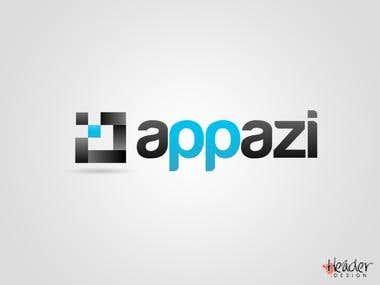Logo Appazi