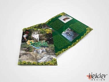 Brochure Kalichi