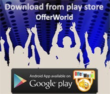 Deals & Offers Android App