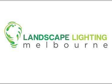 Logo Design Option for Client
