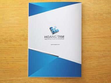 Hoang Tam Company
